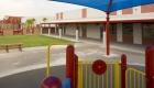 winston henderson architects booker elementary
