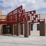 winston henderson architects booker elementary