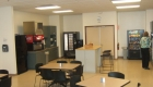 Winston Henderson Architects Corporate IT Center