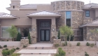 Winston Henderson Architects Gates Residence