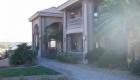 Winston Henderson Architects Kennedy Residence