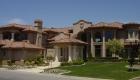 Winston Henderson Architects Lake Las Vegas Residence B