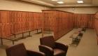 winston henderson architects las vegas athletic club flamingo