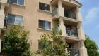 Winston Henderson Architects Osage Senior Apartments