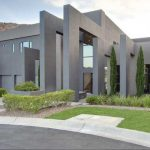 Winston Henderson Architects Tracey Residence